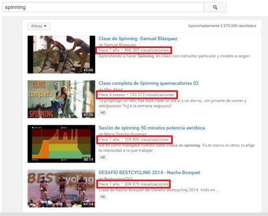 seo-youtube-spinning