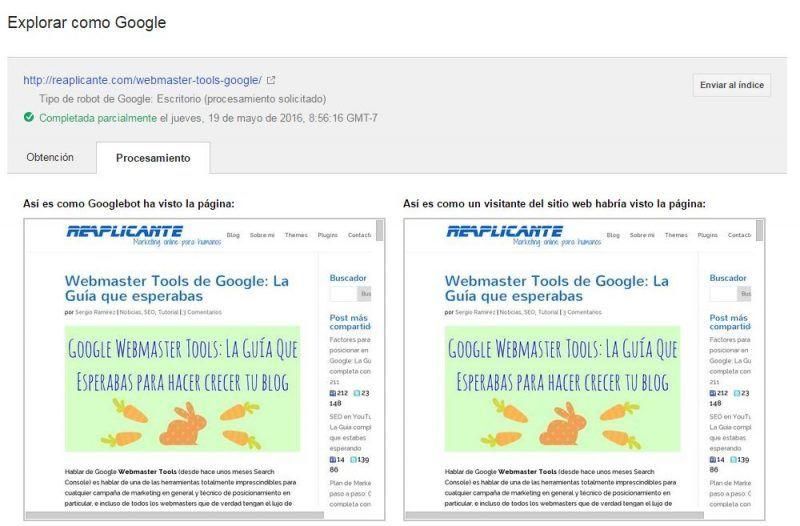 google-webmaster-tools-explorar-como-google
