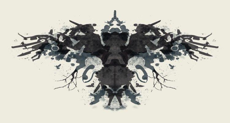 psicologia-precios-marketing
