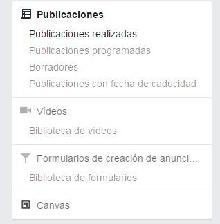 facebook-lead-ads-exportando-formulario
