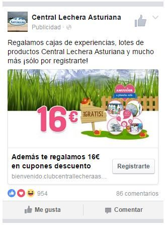 facebook-lead-ads-formulario