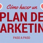 Plan de Marketing paso a paso: Guía completa con ejemplos