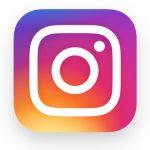 icono-instagram-oficial