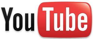 icono-youtube-oficial