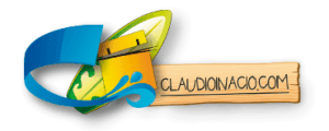 logo-Claudio-inacio-blog-marketing-online