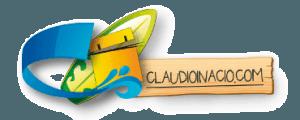 logo-Claudio-inacio-blog-marketing-online