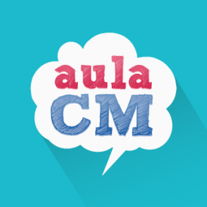 logo-aulacm-blog-marketing-online