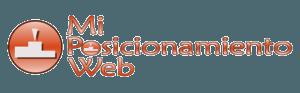 mi-posicionamiento-web-logo-blog