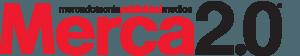 top-blog-marketing-merca20-logo