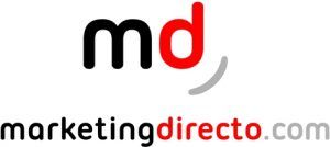 top-blogs-marketing-directo