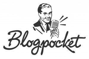 blog-pocket