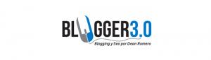 blogger30
