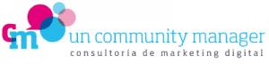 community-manager-logo