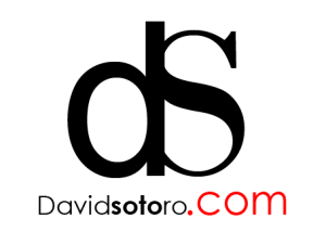 david-soto