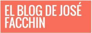 jose-facchin-logo-blog