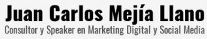 juan-c-mejia-consultor-marketing
