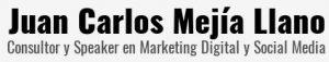 juan-c-mejia-consultor-marketing