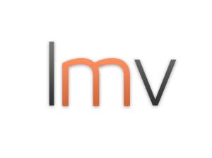 lmv-logo-blog-marketing