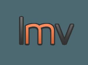 lmv-logo-blog-marketing