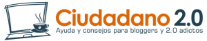 logo-c2cero-blog-marketing