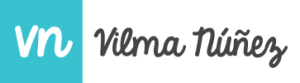 logo-vilma-nunez-blog