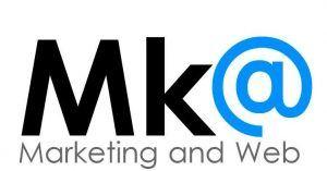 Los 50 mejores blogs de marketing online en Español en este 2.017 2