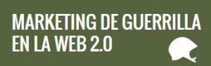 marketing-de-guerrilla-blog-logo
