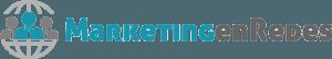 marketing-en-redes