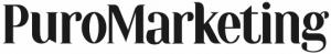 puromarketing-logo-blog