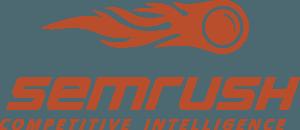semrush-logo-blog-marketing