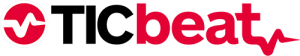 ticbeat-logo-marketing