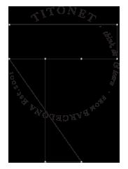 titonet-logo