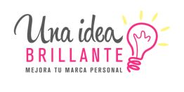 una-idea-brillante