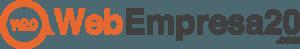 webempresa-20-logo