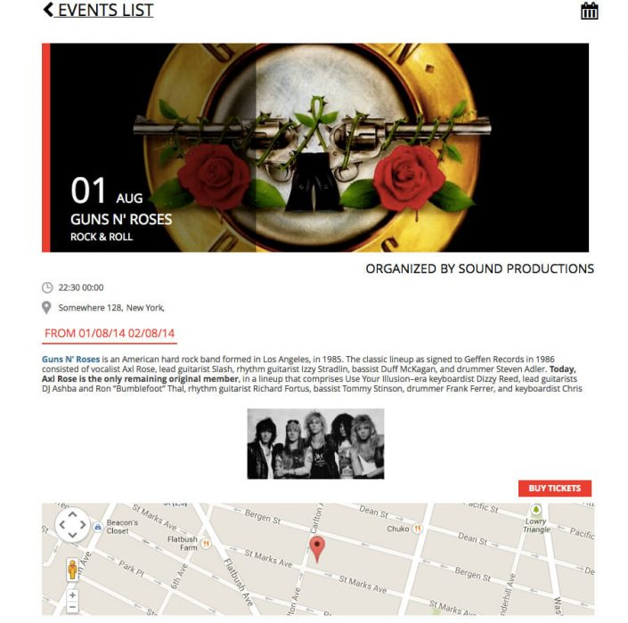 chronosly-eventa-calendar-woocommerce-plugin