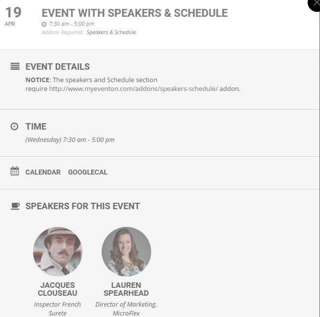 event-ticket-woocommerce-plugin