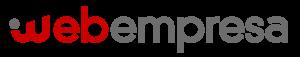 logo-webempresa-png