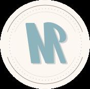 marketingneando-logo