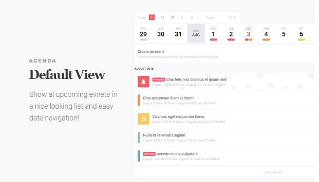 stachethemes-event-calendar-plugin