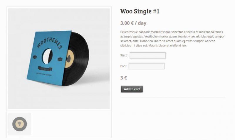 woocomerce-easy-booking-plugin-eventos-wordpress
