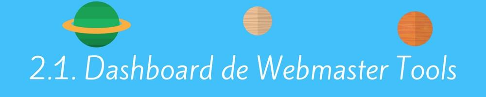 dashboard-webmaster-tools-google