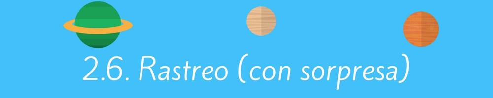 rastreo-webmaster-tools