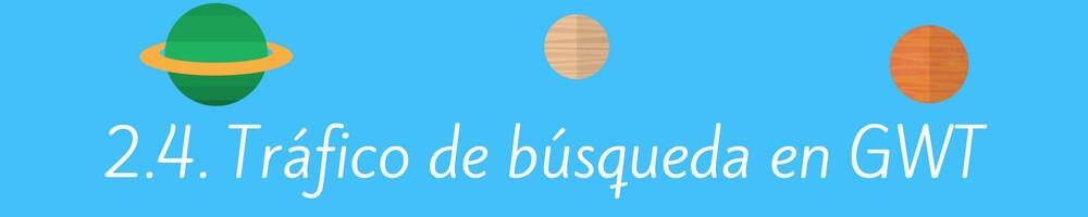 webmaster-tools-google-trafico-de-busqueda