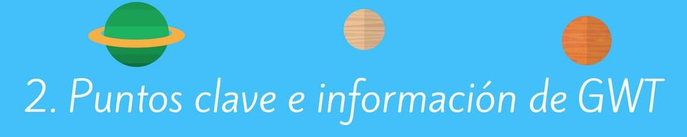 webmaster-tools-puntos-clave-informacion