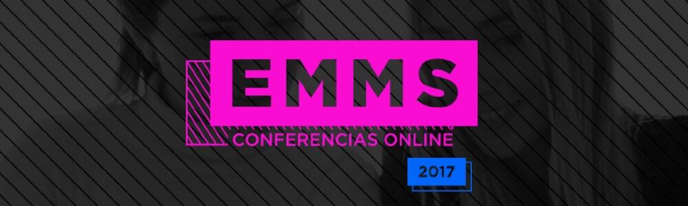 El EMMS 2.017 ya está aquí, y todavía faltas tú…