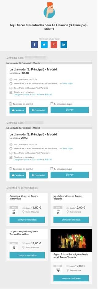 email-transaccional-ejemplo