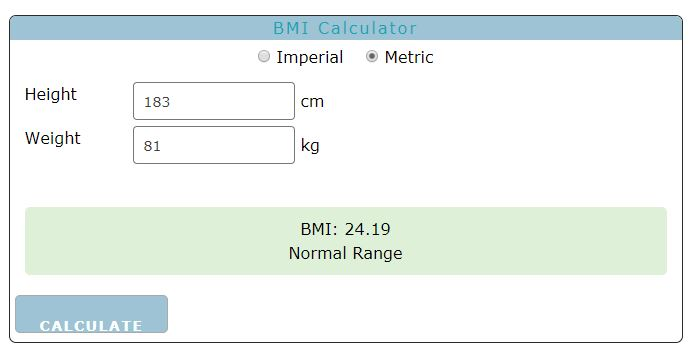 easy-bmi-calculator-1
