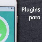 8 Plugins de WhatsApp para WordPress que no te puedes perder