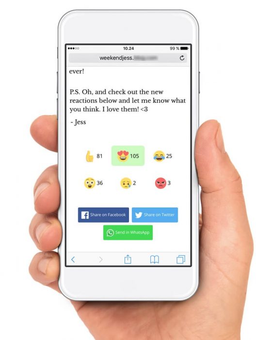 react-and-share-whatsapp-plugin