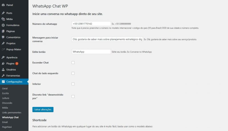 whatsapp-chat-wp-plugin